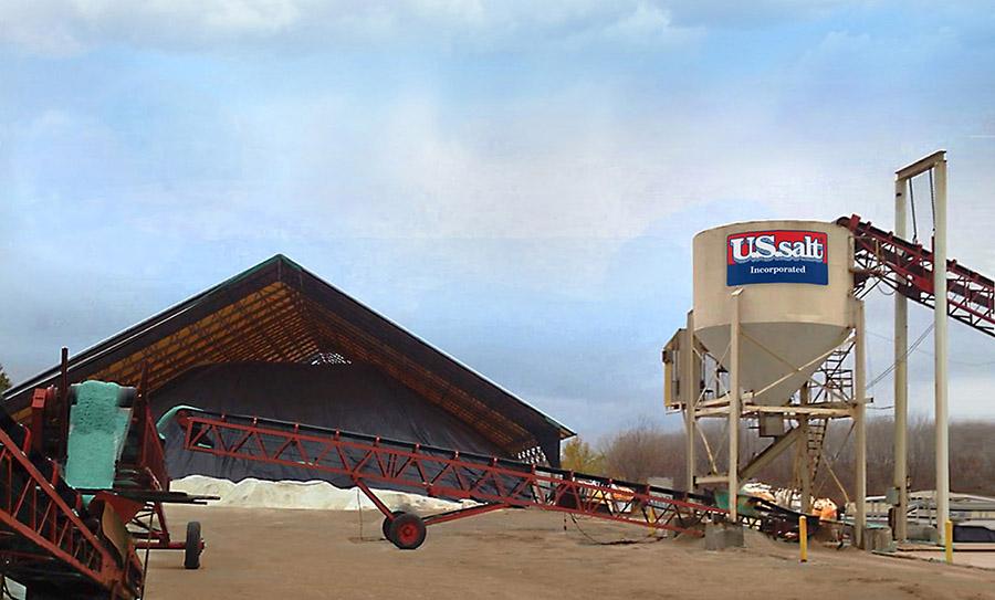 US-Salt-yard-1r-900px