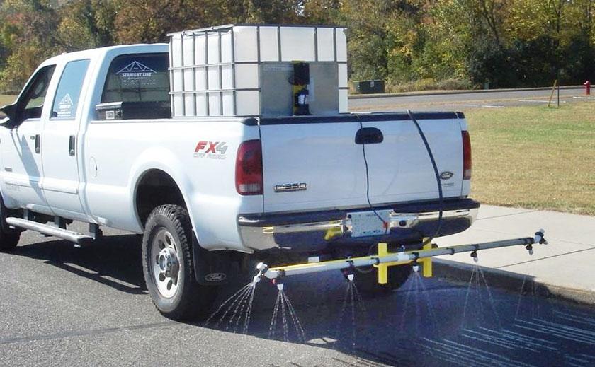 liquid-truck-A-web