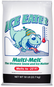 50lb Multi-Melt Ice Eater bag_3D_med-900px