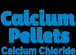 Calcium Pellets logo-med