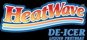 HeatWave logo-web