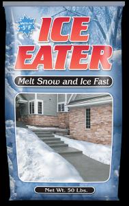 Ice Eater 50lb bag_3D-v2-900px