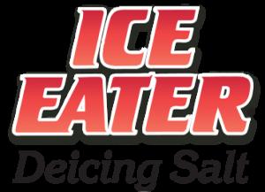 Ice Eater logo-med
