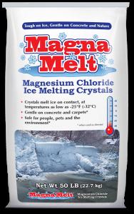 Magna Melt 50lb bag_3D-900px