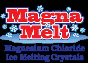 Magna Melt logo-med