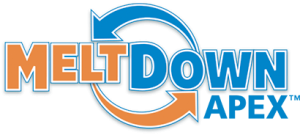 MeltDown-Apex-logo-web
