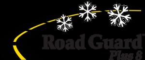 Road-Guard-logo-web