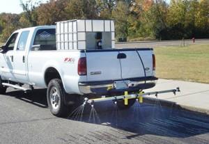 Truck A-web