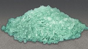 pile-of-salt-clearlane-green-web
