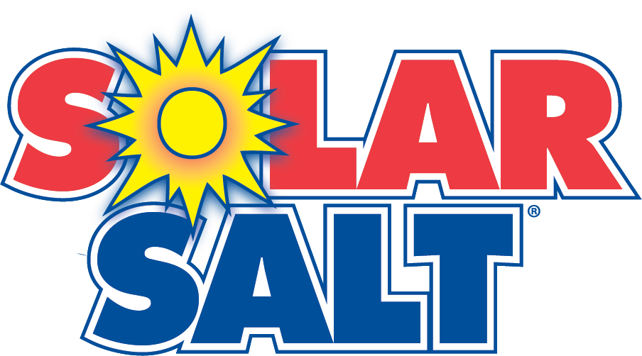 solar-salt-logo-2017@3x