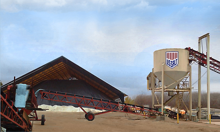 US Salt yard 2017-900x543-web-r1