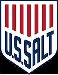 U.S. Salt